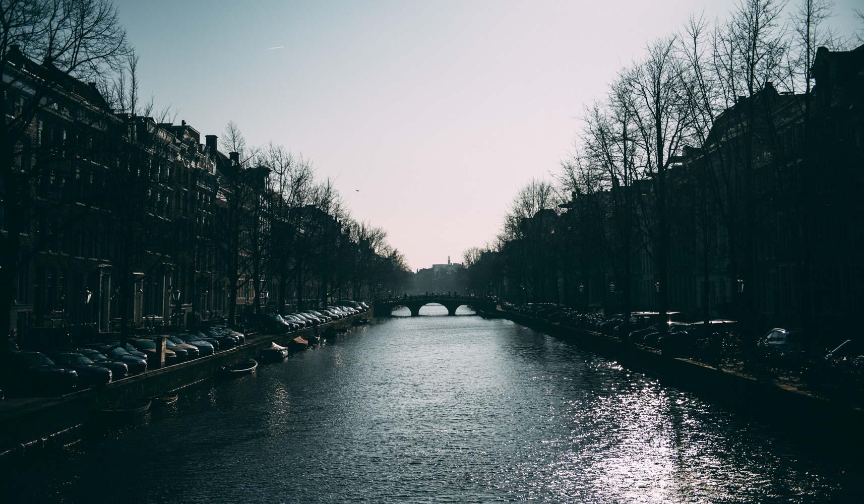 D.Bologna_AMSTERDAM-16