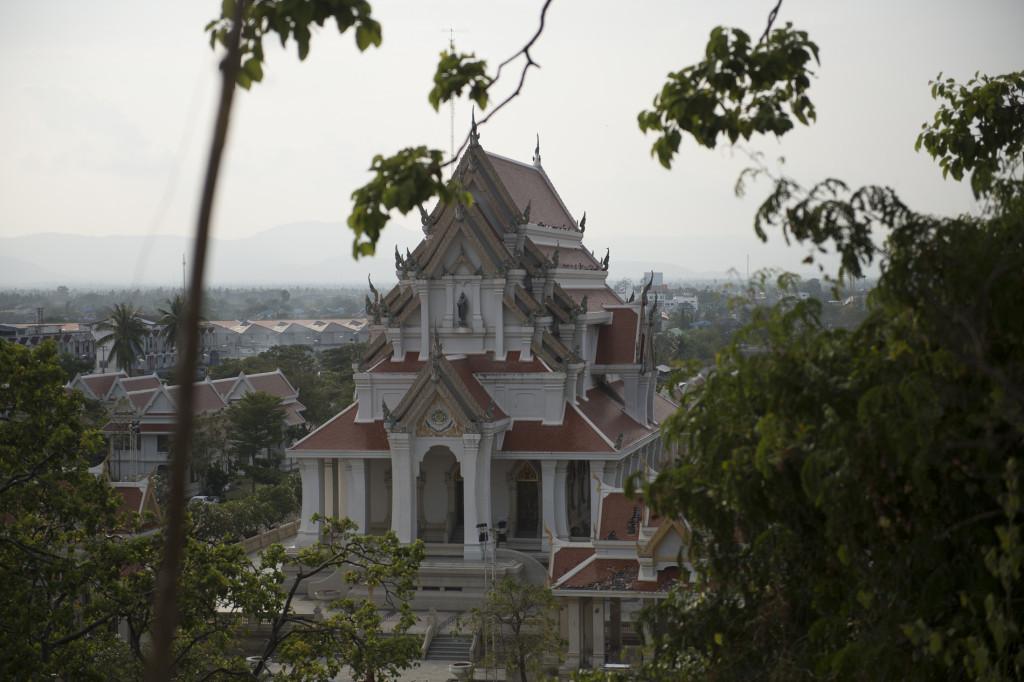 THAI-3441